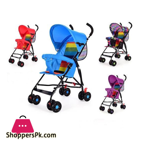 Baby Buggy Stroller