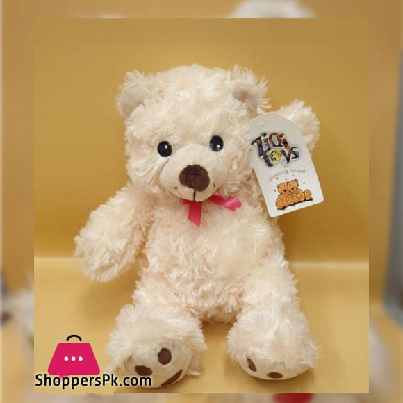 ZiQi Soft Teddy Bear 12 Inch