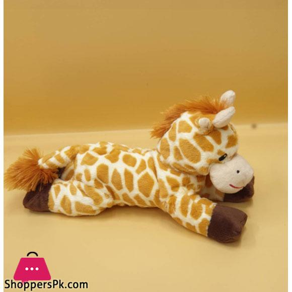 ZIQI Giraffe Soft 30 cm