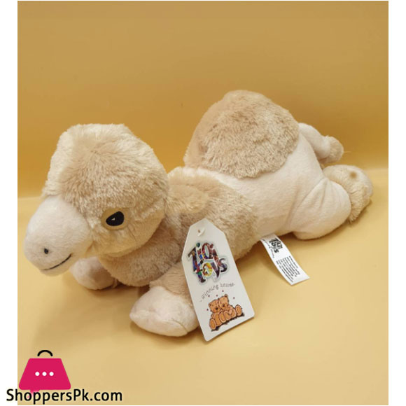 ZIQI Camel Baby 30 cm