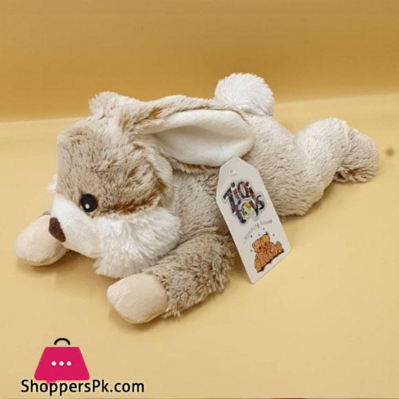 ZIQI Bunny Rabbit 30cm