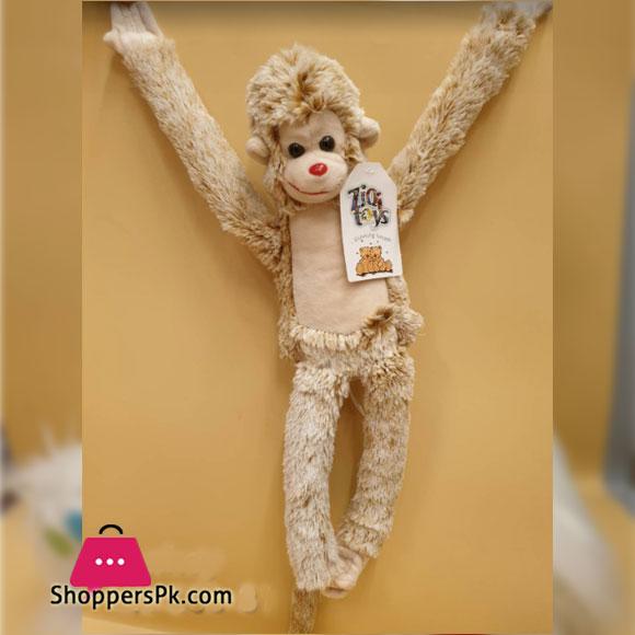 ZIQI Monkey 50 cm