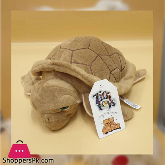 ZIQI Turtle 30cm