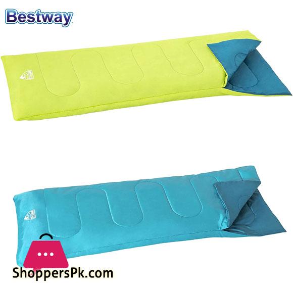 Bestway Pavillo Sleeping Bag - 68099