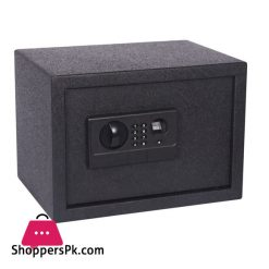 Safewell Premium Quality Biometric Fingerprint Safe Box (Tijori)
