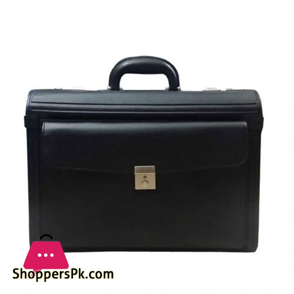 Medical Representative Bag - 17Inch