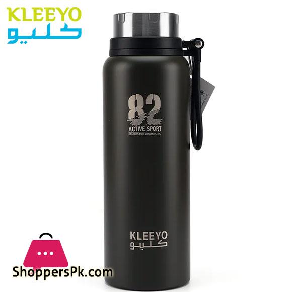Kleeyo Active Sports Bottle - 1200ML