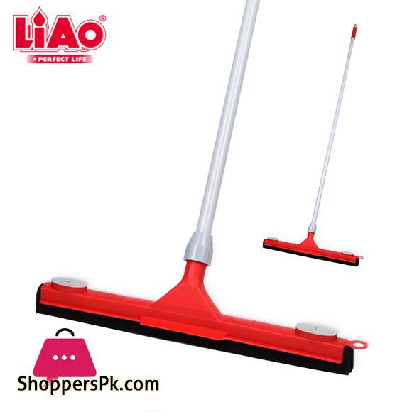 LIAO Floor Squeegee 45CM - K130048