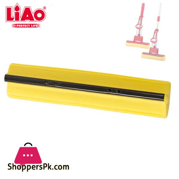LIAO Magic Mop PVA Head 27 CM - R130008