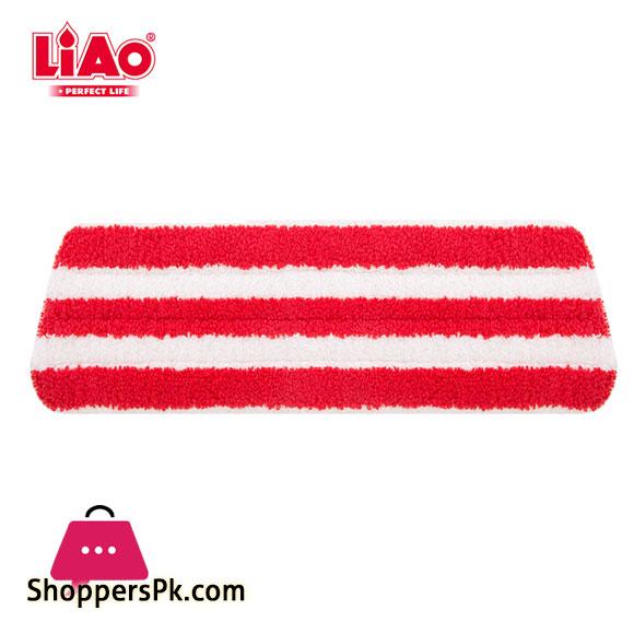 Liao Microfiber Mop Refill R130001