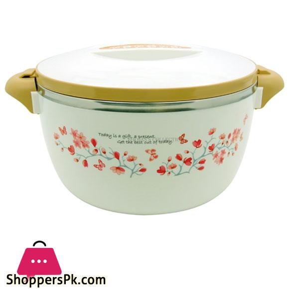 PB619F Hot Pot 1000ML