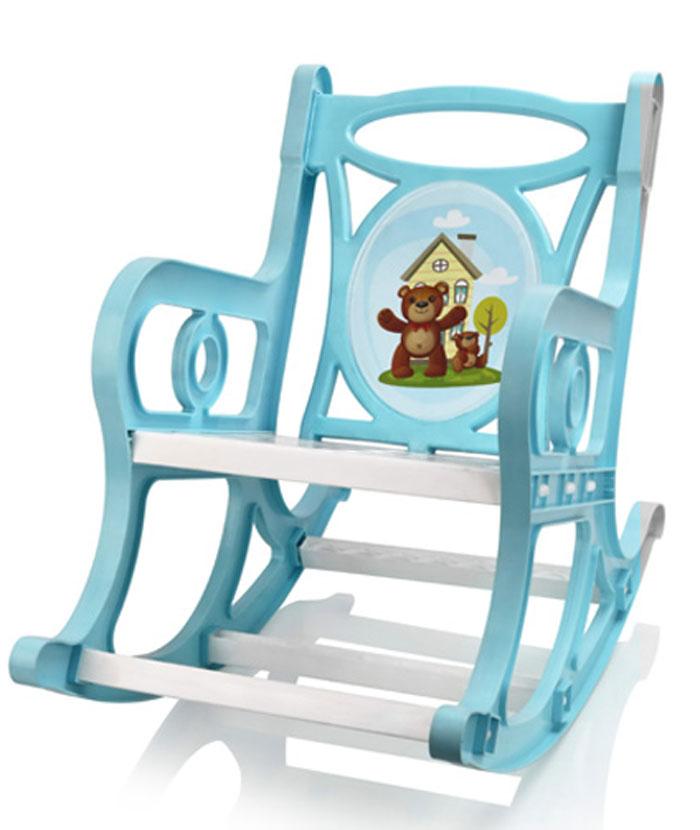 Homeket Kids Rocking Chair